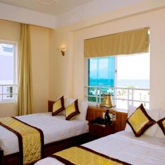 Olympic Hotel 3* Номер Делюкс с разными типами кроватей фото 3
