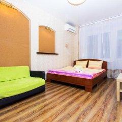Гостиница Apartlux Chayanova 3* Апартаменты с различными типами кроватей фото 14
