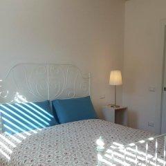 Отель Casa Ernesto Италия, Виченца - отзывы, цены и фото номеров - забронировать отель Casa Ernesto онлайн комната для гостей фото 2