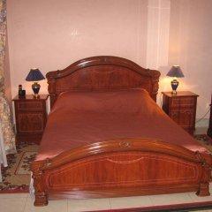 Гостиница Джузеппе спа фото 2