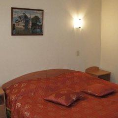 Гостиница Пятый Угол Стандартный номер с различными типами кроватей фото 30