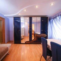 Отель Sary Arka 2* Люкс фото 12