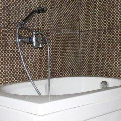 Отель David Mikadze's Guest House ванная