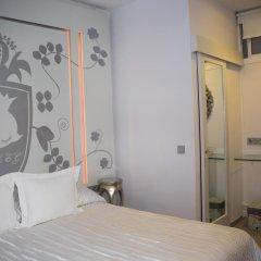 Отель Boutique Princesa Y Guisante Испания, Кониль-де-ла-Фронтера - отзывы, цены и фото номеров - забронировать отель Boutique Princesa Y Guisante онлайн комната для гостей фото 4