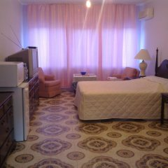 Гостиница на Мисхорской в Ялте отзывы, цены и фото номеров - забронировать гостиницу на Мисхорской онлайн Ялта фото 8
