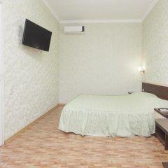 Гостевой дом Уют удобства в номере фото 2