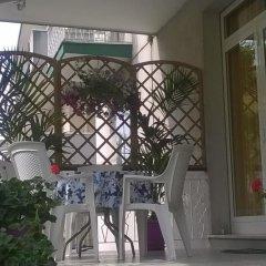 Hotel Mara Римини фото 13