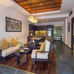 Отель Amiana Resort and Villas 5* Вилла фото 11