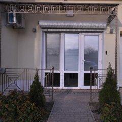 Апартаменты Arkadia Palace Luxury Apartments Студия с различными типами кроватей