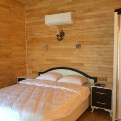 Palm Konak Hotel Стандартный номер с различными типами кроватей фото 38