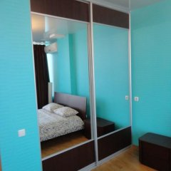 Апартаменты Most City Area Apartments Апартаменты Эконом с различными типами кроватей фото 24