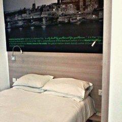 Hotel Santana 4* Номер категории Эконом с различными типами кроватей фото 2
