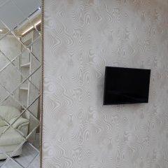 Апартаменты InnHome Апартаменты Апартаменты с различными типами кроватей фото 2