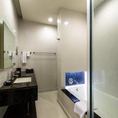 Отель Chatrium Riverside Bangkok 5* Номер категории Премиум фото 26