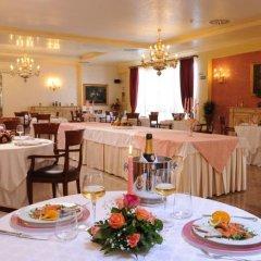 Diamond Hotel And Resort Naxos Taormina Таормина питание фото 2