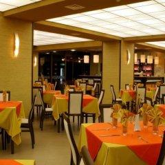 Отель Iskar - Все включено Болгария, Солнечный берег - отзывы, цены и фото номеров - забронировать отель Iskar - Все включено онлайн питание фото 3