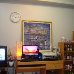 Апартаменты Lamai Apartment интерьер отеля фото 2