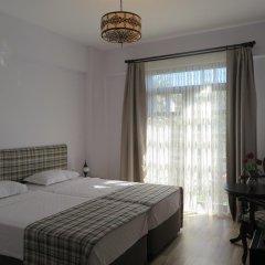 Ephesus Paradise 2* Стандартный номер с двуспальной кроватью
