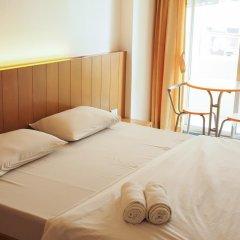 Отель Viewplace Mansion Ladprao 130 2* Улучшенные апартаменты фото 3