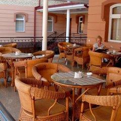 Отель Бек Узбекистан, Ташкент - отзывы, цены и фото номеров - забронировать отель Бек онлайн питание фото 2