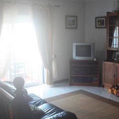 Отель Casa da Praia интерьер отеля фото 2