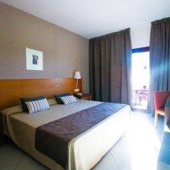 Отель Ohtels Campo De Gibraltar комната для гостей фото 4