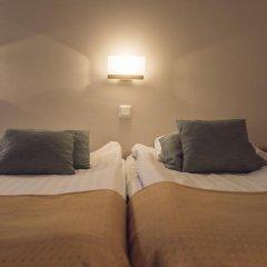 Hotel Arthur 3* Стандартный номер с различными типами кроватей фото 13