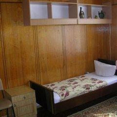 Хостел Пилигрим Харьков комната для гостей фото 5