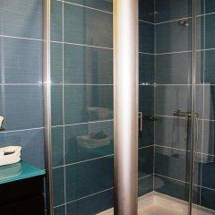 Отель Casal da Porta - Quinta da Porta Люкс повышенной комфортности с различными типами кроватей фото 8