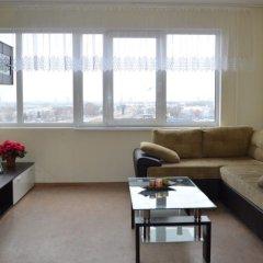 Отель Shore Apartament комната для гостей