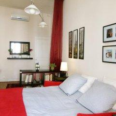 Отель Perrache Sainte Blandine Франция, Лион - отзывы, цены и фото номеров - забронировать отель Perrache Sainte Blandine онлайн комната для гостей фото 3