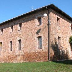 Отель Villa Toscana | Pienza Пьенца фото 6