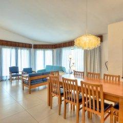Отель Marbello Beach House комната для гостей фото 5