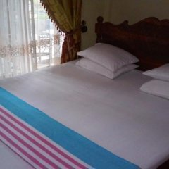Отель Viveka Inn Guest комната для гостей фото 5