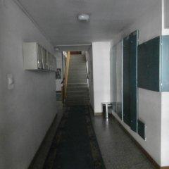 Апартаменты Apartment Oaza интерьер отеля