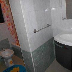 Отель Casa Batti Ористано ванная фото 2