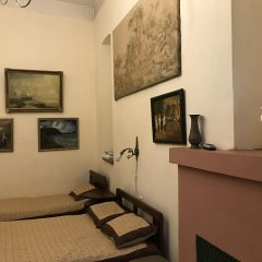 Мини-отель Гуца Тбилиси интерьер отеля фото 3