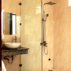 Отель Trust Homestay Villa 2* Стандартный номер с различными типами кроватей фото 8