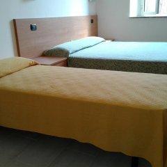 Отель Friendship Place 3* Стандартный номер с различными типами кроватей