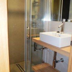 Hotel RD Costa Portals - Adults Only 3* Стандартный номер с двуспальной кроватью фото 12
