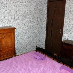 Hotel Zaira 3* Стандартный номер с различными типами кроватей фото 44