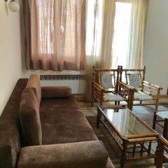 Апартаменты Rent in Yerevan - Apartments on Sakharov Square Апартаменты разные типы кроватей фото 24