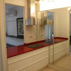 Отель Enric Granados 15 Апартаменты фото 31
