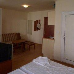 Апартаменты Apartment 98 Rainbow 2 Солнечный берег комната для гостей фото 2