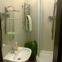 Апартаменты Екатеринослав Днепр ванная фото 2