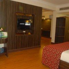 Отель Vaishali Hotel Непал, Катманду - отзывы, цены и фото номеров - забронировать отель Vaishali Hotel онлайн сауна