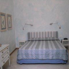 Отель Residenza il Maggio Стандартный номер с двуспальной кроватью фото 4
