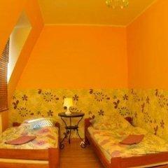 Отель Hostel Cinema Польша, Вроцлав - отзывы, цены и фото номеров - забронировать отель Hostel Cinema онлайн развлечения