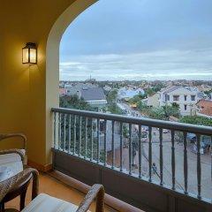 La Residencia. A Little Boutique Hotel & Spa 4* Полулюкс с различными типами кроватей