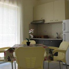 Отель Aparthotel Vila Tufi Албания, Шенджин - отзывы, цены и фото номеров - забронировать отель Aparthotel Vila Tufi онлайн в номере фото 2
